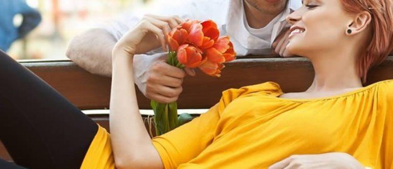 Article : Lu pour vous: 20 précieux conseils à propos du mariage