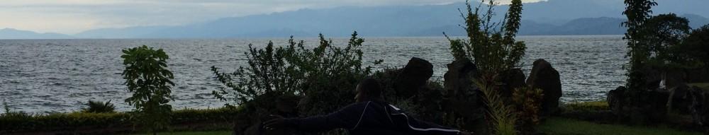 Tungali Goma | Un site utilisant Réseau Mondoblog